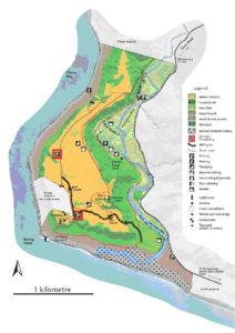 baringheadmap
